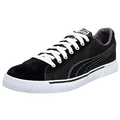 3d76a01ca06 PUMA Men s Benny Breaker Sneaker
