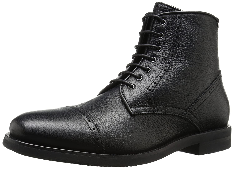 Aquatalia Mens Carter Boot