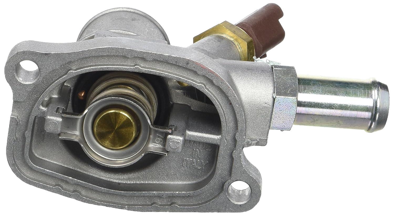 Gates TH43788G1 Coolant Thermostat