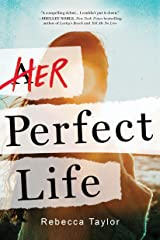Her Perfect Life Paperback