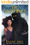 The Nightmare (The Mist Book 2)
