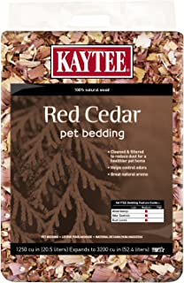 product image for Kaytee Red Cedar Bedding