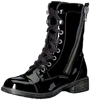 Women's Hahn Ankle Bootie