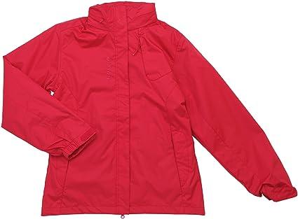 Lafuma LD Donegal Twin Jacket - Chaqueta 3 en 1 senderismo ...