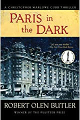 Paris in the Dark (The Christopher Marlowe Cobb Thrillers Book 4) Kindle Edition