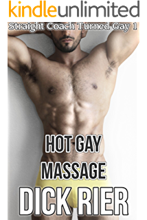 Gay stud massage
