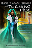 The Turning Tide (A Crosspointe Novel Book 3)