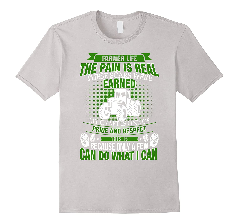 1735885fc Farmer life t shirt-Vaci – Vaciuk