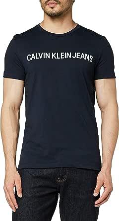 Calvin Klein Camisa para Hombre