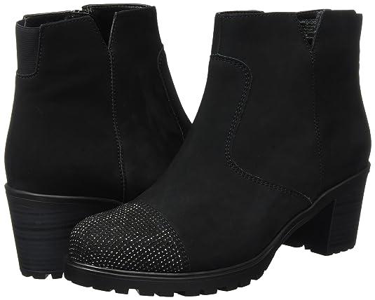 Chaussures Classiques Mantova Femme St Bottes Sacs Et Ara xq1XPTT