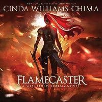 Flamecaster: Shattered Realms