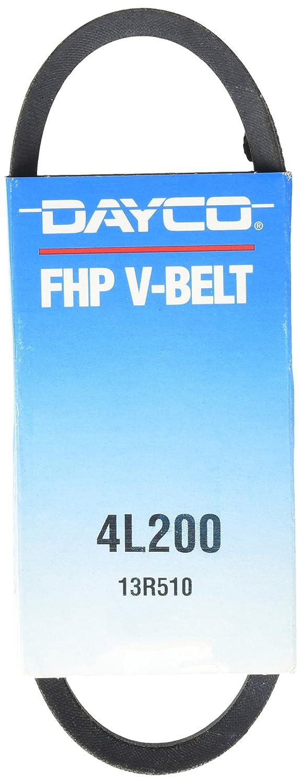 Dayco 4L200 V-Belts