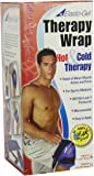 Elasto-Gel All Purpose Hot/Cold Therapy Wraps