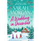A Wedding In December: the top five Sunday Times bestseller!