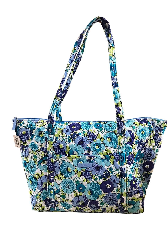 正規品! Vera Blooms Bradley レディース レディース Miller Bag B078Y8G4LM Miller Blueberry Blooms Blueberry Blooms, 沖縄CLIPマルシェ:22e06b59 --- arianechie.dominiotemporario.com