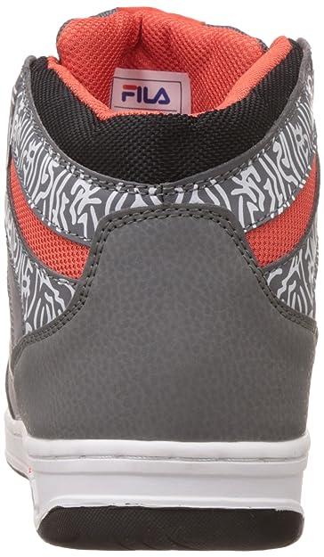Fila Men's Oriana Sneakers