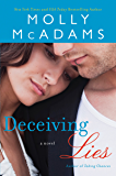 Deceiving Lies: A Novel (Forgiving Lies Book 2)