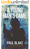 A Young Man's Game
