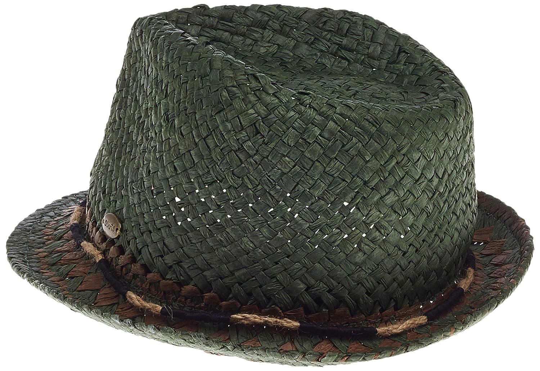 Barts Baby Brandu Beanie Hat