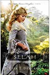 Selah (The Sugar Baron's Daughters Book #3) Kindle Edition