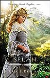 Selah (The Sugar Baron's Daughters Book #3)