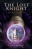 The Lost Knight
