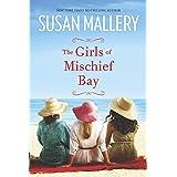 The Girls of Mischief Bay (Mischief Bay, 1)