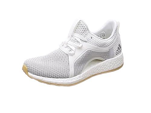 De Femme Adidas Chaussures X Running Clima Pureboost xAnqIvU8
