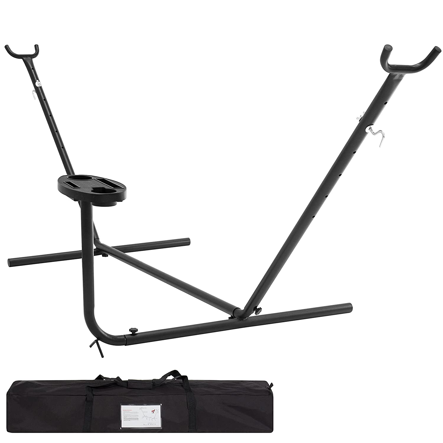 best     hammock stands   amazon    rh   amazon