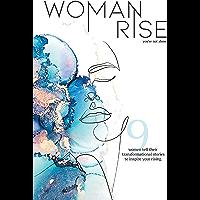 Woman Rise (English Edition)
