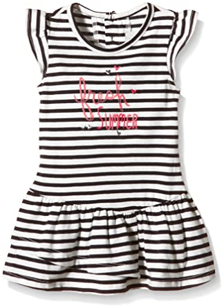 d57326566 Jean Bourget Baby Girls Tiny Fille Smart Dress  Amazon.co.uk  Clothing