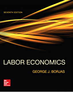 Amazon development economics the pearson series in economics ebook online access for labor economics fandeluxe Image collections