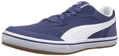 PUMA Men s Astro Sala Sneaker 7040db03c434