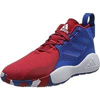 adidas D Rose 773 2020 Basketbalschoenen, uniseks, volwassenen