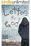 Letters to God: Diary of an Unsilenced Generation