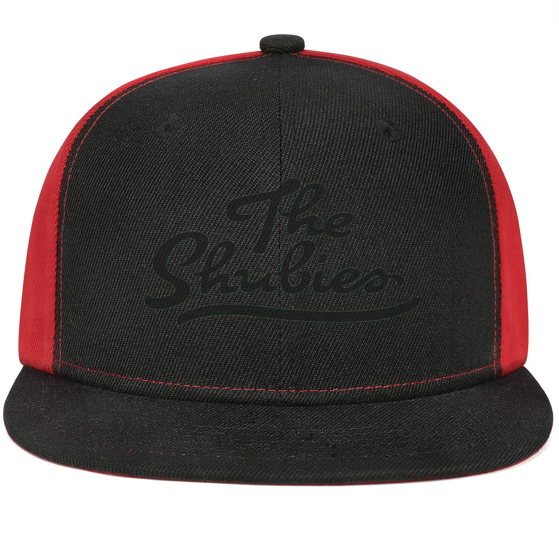 KYTKYTT Mens Women Mesh Dad Cap Queen/_Word/_Sloth Snapback Flat Hats