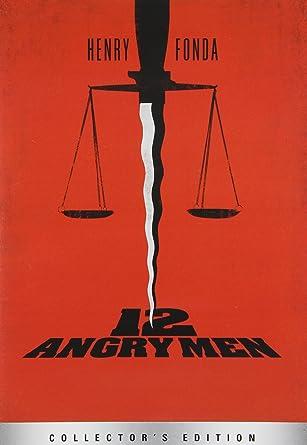12 angry men writer