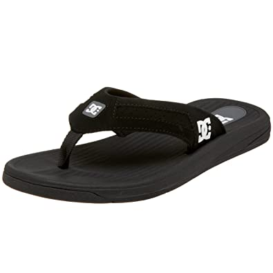 Buy dc cabo flip flops cheap,up to 76