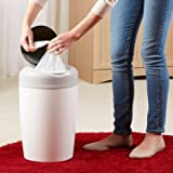 Tommee Tippee Simplee Diaper Pail Refill
