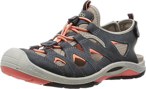 Sport biom delta offroad marine moon rock, ECCO, Shoes