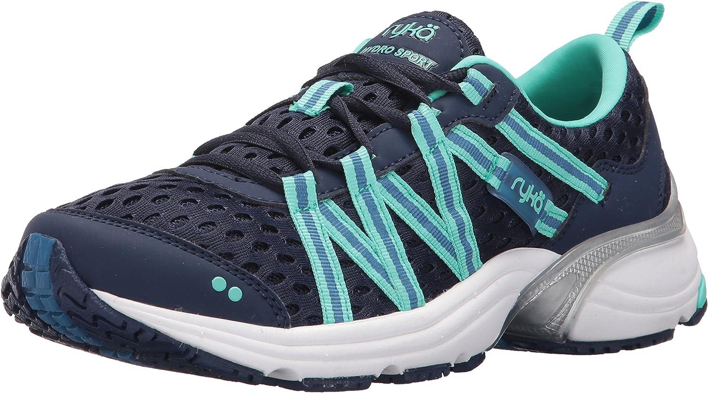 | Ryka Women's Hydro Sport Training Water Shoe | Water Shoes