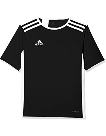 08f8987899b07b Jerseys | Fan Shop - Amazon.com: Baseball Jerseys, Basketball ...
