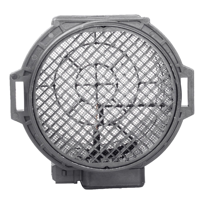 Mostplus Sensor de flujo de masa de aire MAF para 5WK96132