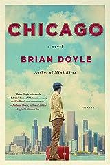 Chicago Paperback