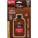 Tinks #69 Doe-in-Rut Buck Lure 4 oz.