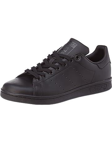 promo code 44acc 1e781 adidas Stan Smith, Baskets Mode Mixte Adulte