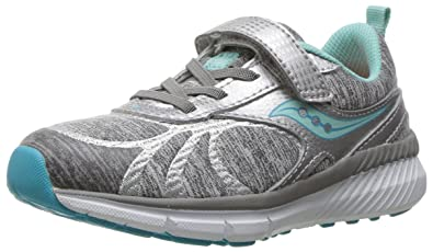 73b53dae53c7 Saucony Velocity A C Running Shoe
