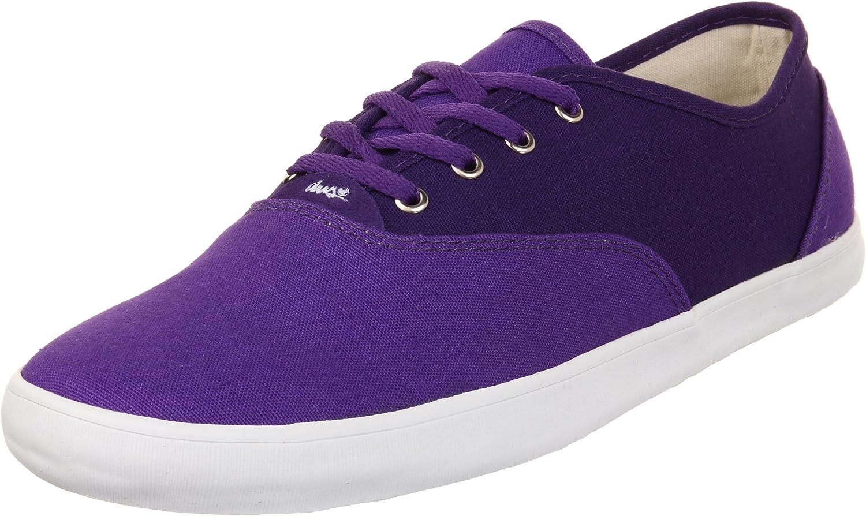 DVS Women s Dewy Casual Shoe