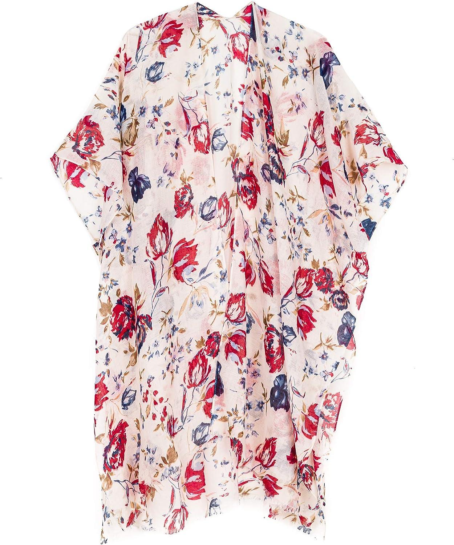 MELIFLUOS DESIGNED IN SPAIN Cover Up for Swimwear Women Summer Sunburn Protection Beach Wear Swimsuit Dress