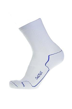 Calcetines tenis para hombre, calcetines de tenis, calcetines deportivos, calcetines tennis, calcetines